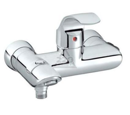 Смеситель для ванны JACOB DELAFON SALUTE E71080-CP