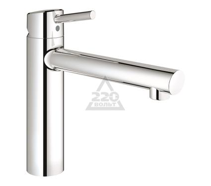 ��������� ��� ����� GROHE Concetto New 31128001