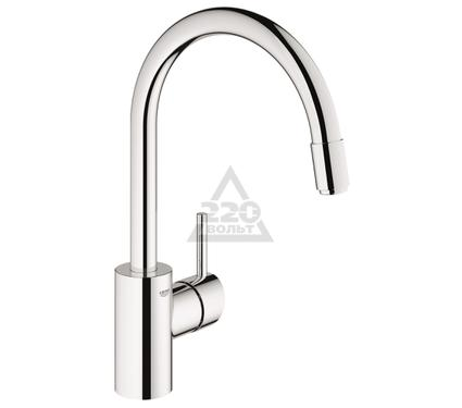 ��������� � ��������� ������ GROHE Concetto New 32663001