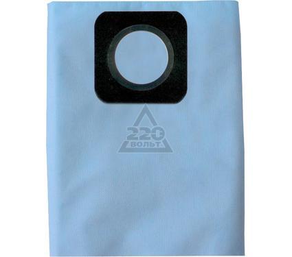Мешок OZONE clean pro CP-218  3 шт.