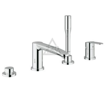 Смеситель для ванны GROHE Eurostyle Cosmopolitan 23048002