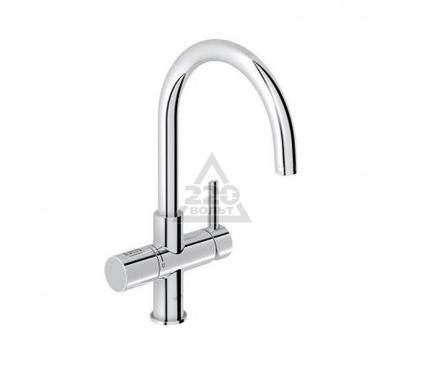 ��������� GROHE Blue Pure 33249000
