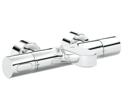 ��������� � ����������� GROHE Grohtherm 3000 Cosmopolitan 34276000