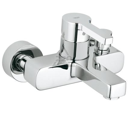 Смеситель для ванны GROHE Lineare 33849000