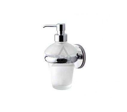 Диспенсер для жидкого мыла INDA COLORELLA A2367ACR21