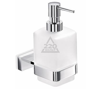 Диспенсер для жидкого мыла INDA LEA A19120CR21