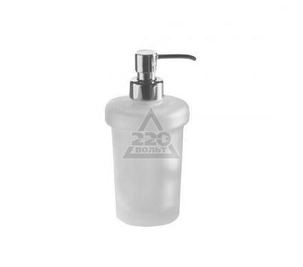Дозатор для жидкого мыла INDA LOGIC A4667A