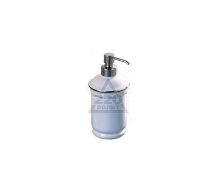 Диспенсер для жидкого мыла INDA RAFFAELLA A3206AWC