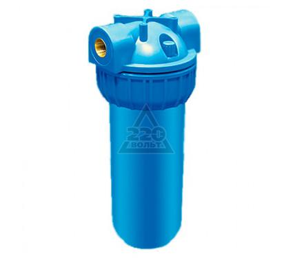 Фильтр для воды ITA FILTER ITA-21-B-1/2 F20121-B-1/2