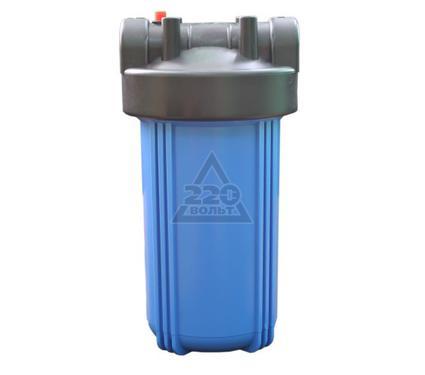 Фильтр для воды ITA FILTER ITA-30 BB F2013