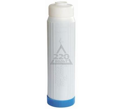 Картридж для систем питьевой воды ITA FILTER Шунгит F30807