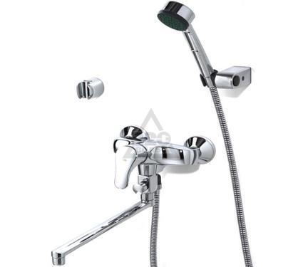 Смеситель для ванной настенный ORAS SOLINA 1997Y