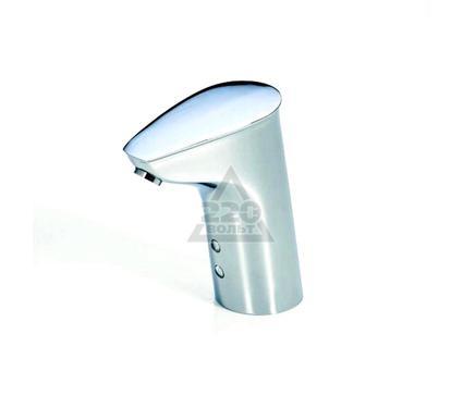 Смеситель для раковины сенсорный ORAS ELECTRA 6250F