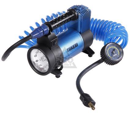 Автомобильный компрессор TIIKERI T050