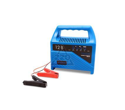 Устройство зарядное TIIKERI TBC101