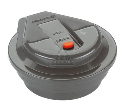 Регулятор управления работой клапанов GARDENA 1250 для полива