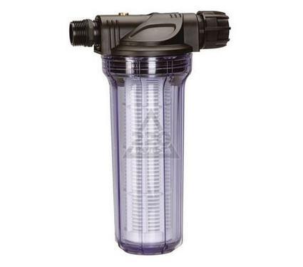 Фильтр предварительной очистки воды GARDENA 1730