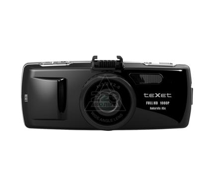 Видеорегистратор TEXET DVR-570FHD
