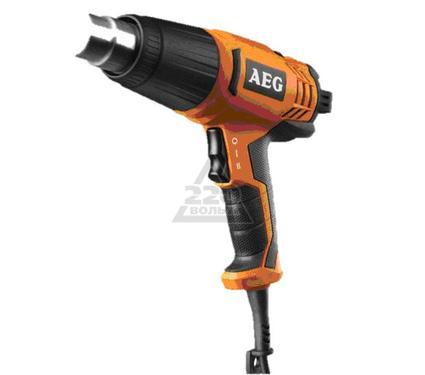 ��� ����������� AEG HG 600 V