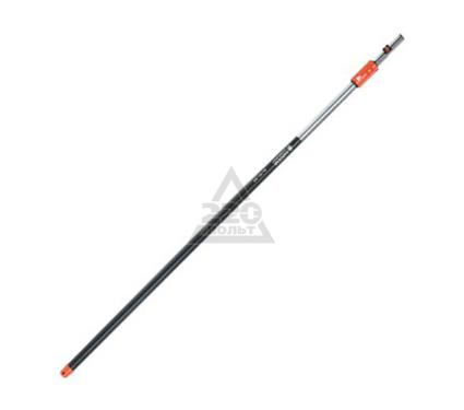 Ручка GARDENA телескопическая 3712