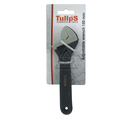 ���� ������� ��������� TULIPS TOOLS IR02-106