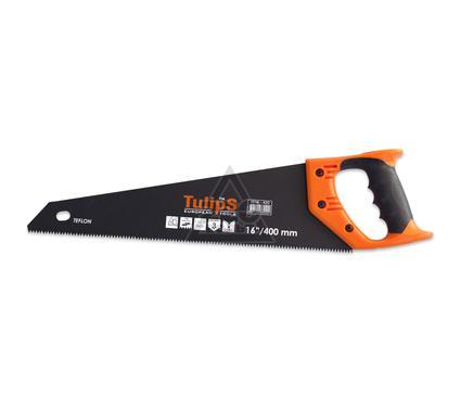Ножовка по дереву TULIPS TOOLS IS16-420