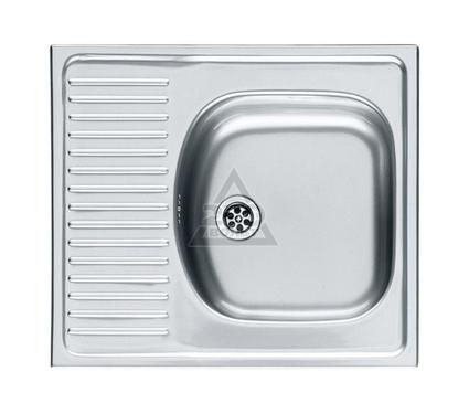 Мойка кухонная врезная FRANKE ETL 611-56 101.0174.550