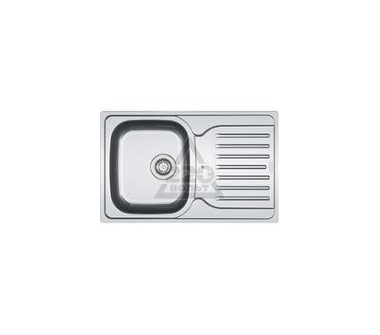 Мойка кухонная FRANKE PXТ 614-78