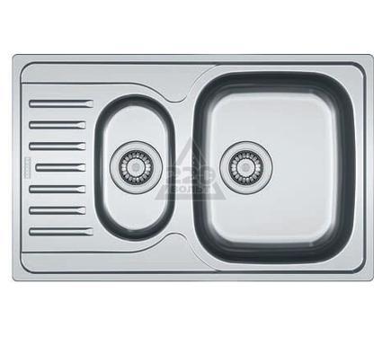 Мойка кухонная из нержавеющей стали FRANKE PXТ 651-78