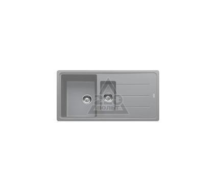 Мойка кухонная врезная FRANKE BFG 651 114.0259.965