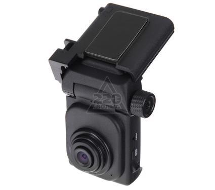 Видеорегистратор ACV Q5  Lite