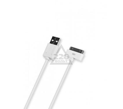 Кабель DEPPA 30-pin  для Apple