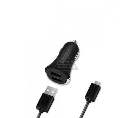 �������� ���������� DEPPA Ultra 2 USB 2,1�