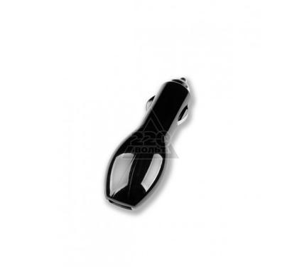 �������� ���������� DEPPA USB, 1�