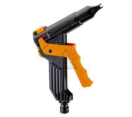 Пистолет-распылитель GF 5415