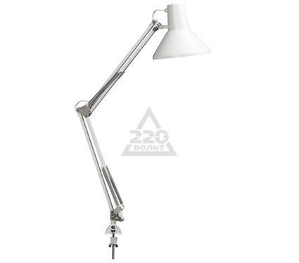 Лампа настольная MASSIVE ARCHITECT 12831/01/31
