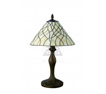 Лампа настольная MASSIVE ALCE 37764/55/10