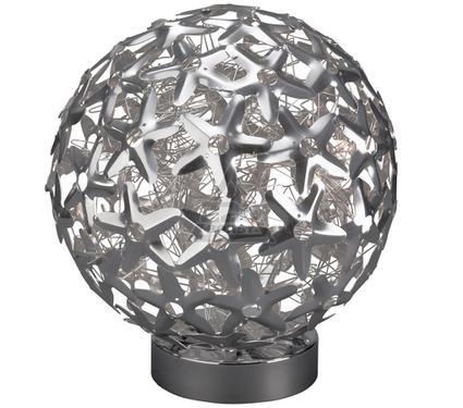 Лампа настольная MASSIVE MERCIER 37964/48/10