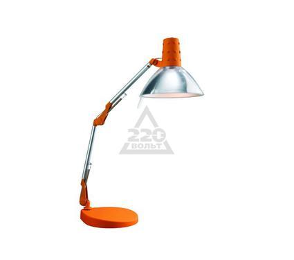 Лампа настольная MASSIVE EWAN 67200/53/10