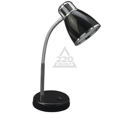 Лампа настольная MASSIVE MICK 67203/30/10