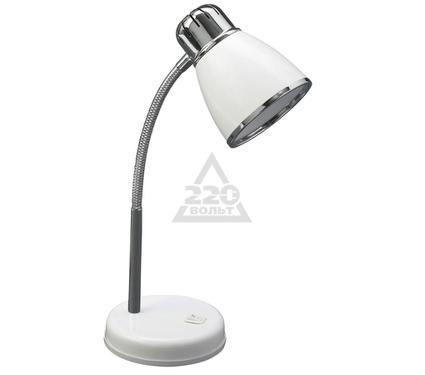 Лампа настольная MASSIVE MICK 67203/31/10
