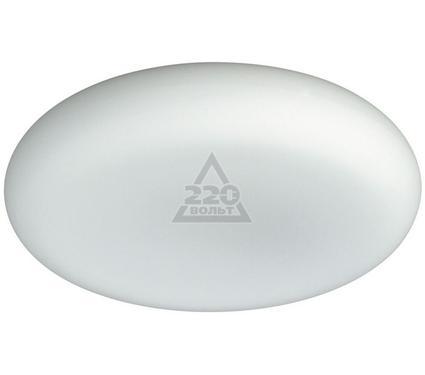 Светильник для ванной комнаты MASSIVE ARO 32005/31/10