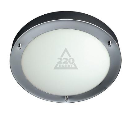 Светильник для ванной комнаты MASSIVE SHIP 32010/17/10
