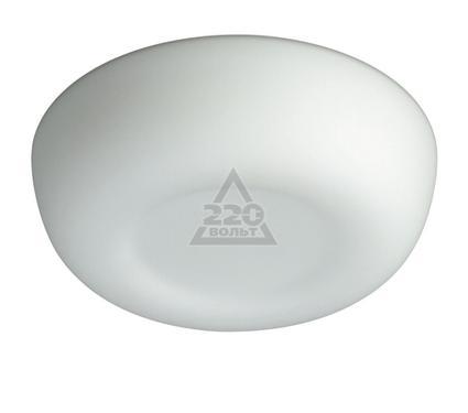 Светильник для ванной комнаты MASSIVE ATOLL 32064/31/10