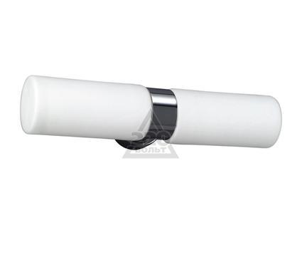 Светильник для ванной комнаты MASSIVE NILE 34006/11/10