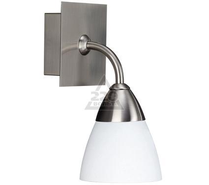 Светильник для ванной комнаты MASSIVE OCEAN 34015/17/10