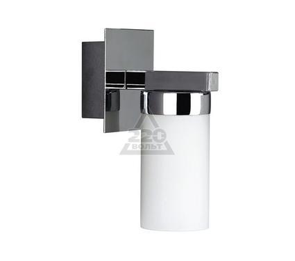 Светильник для ванной комнаты MASSIVE ICE 34020/11/10