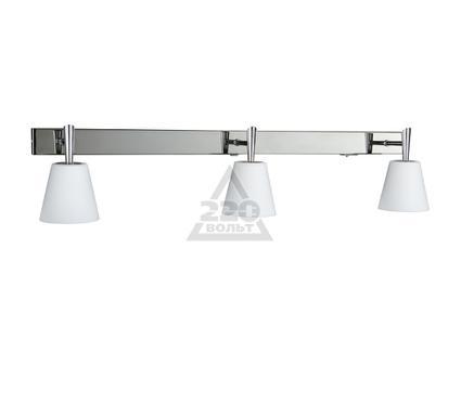 Светильник для ванной комнаты MASSIVE GLACIER 34083/11/10