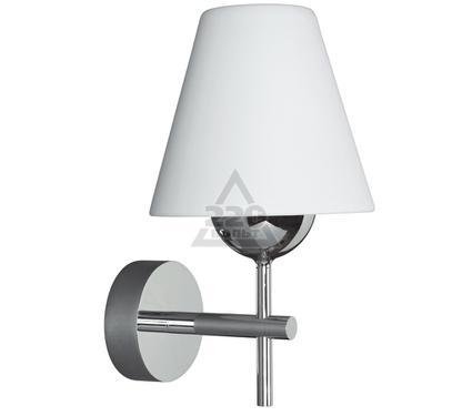 Светильник для ванной комнаты MASSIVE TIDE 34095/11/10