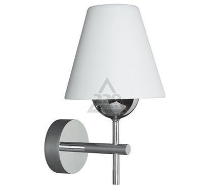 Светильник для ванной комнаты MASSIVE CALDER 34110/11/10